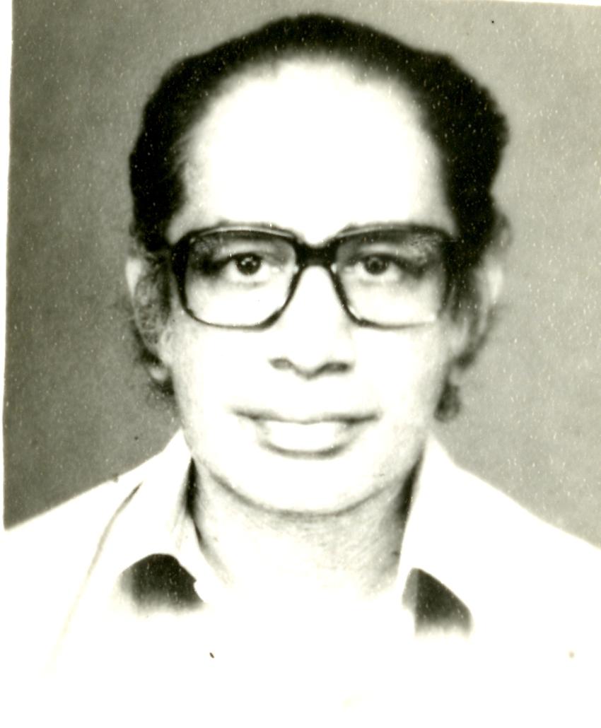 மூர்த்தி00343