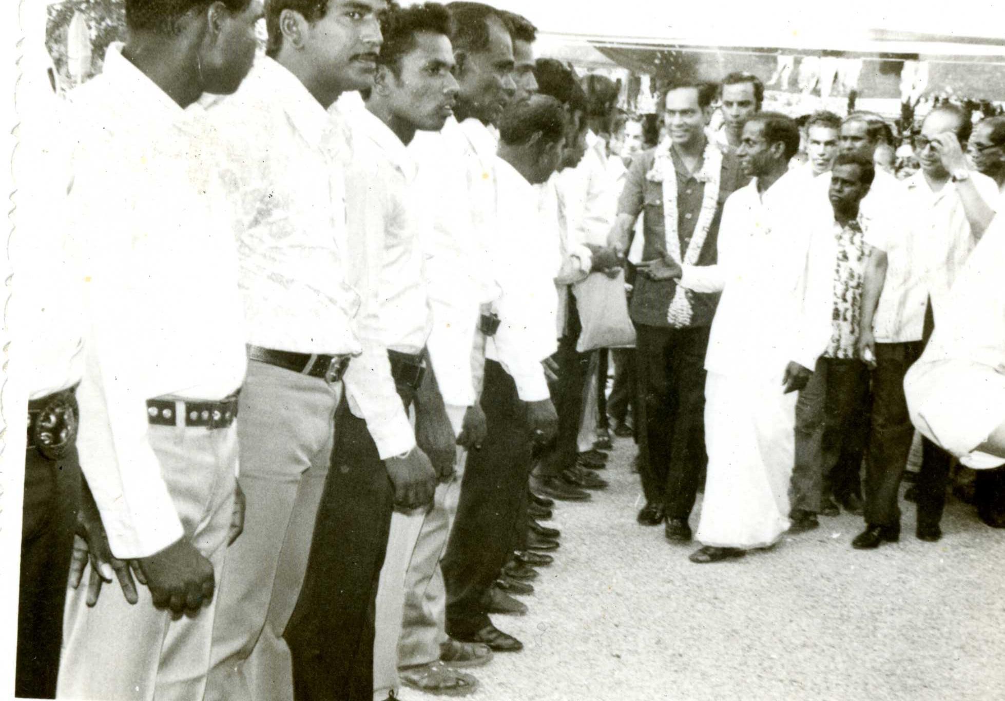 திருக்00699